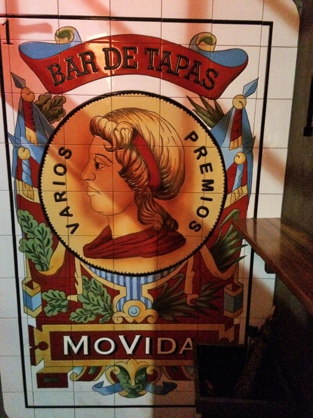 MoVida Original