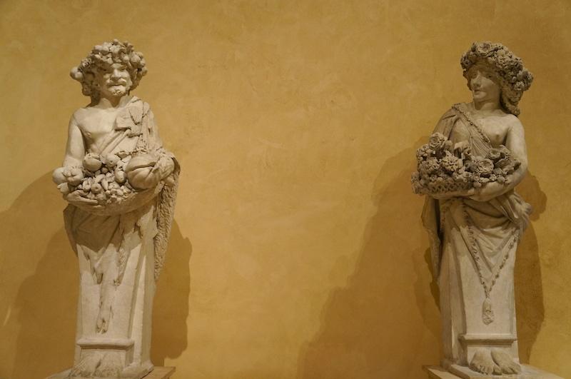 Museu Metropolitano de Arte de Nova York