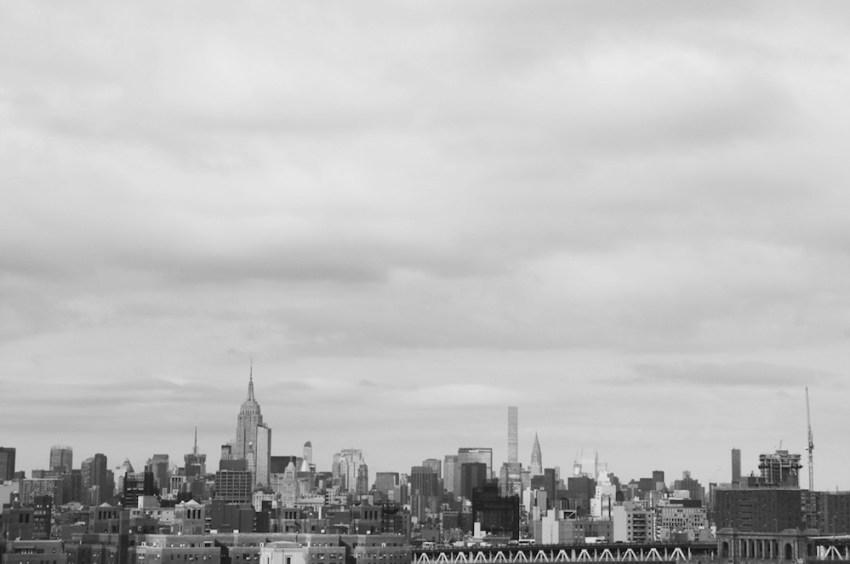 Seguro Viagem Estados Unidos | Preciso de um? melhores destinos de 2017