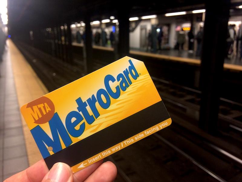 Como se locomover em Nova York | Like Wanderlust