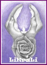 Likrali-Logo