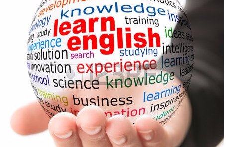 what is the importance of english language to students