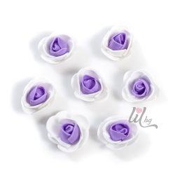 Преливащи розички