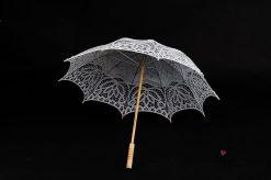 Чадър за фотосесия