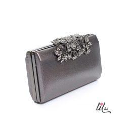 Черна чанта Greys
