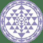 yantra lila center transparent mali