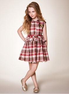 http://www.lilababyecia.com.br/pd-4ff29-vestido-xadrez-diforini.html?ct=&p=7&s=7
