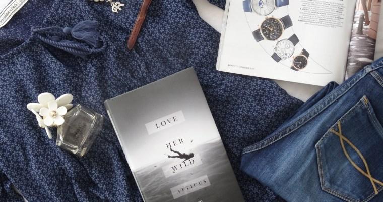 Fashion: Über ein neues Lieblingsteil und bewussterem Shoppen //life