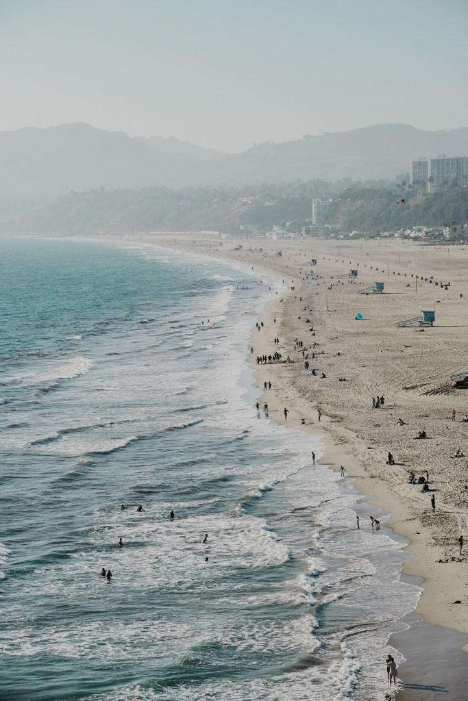 Fünf Tage in Los Angeles #2