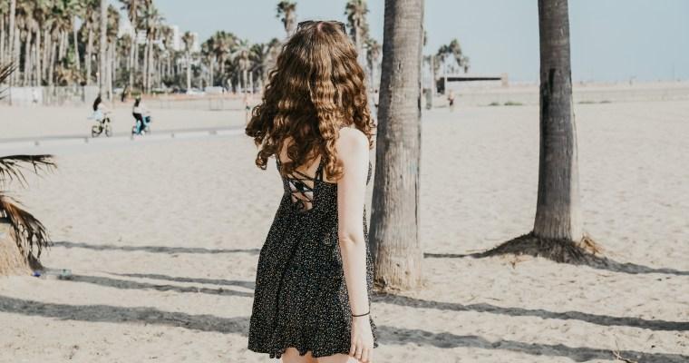 USA Travel Diary: Fünf Tage in Los Angeles #1 – Walk of Fame, Santa Monica uvm.