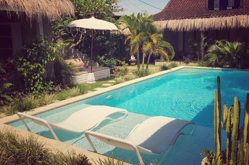 units pool