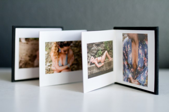 Boudoir Fort Collins Colorado | Lilac and Fern-ALBUMS-13