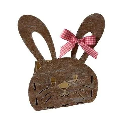 Bunny Box