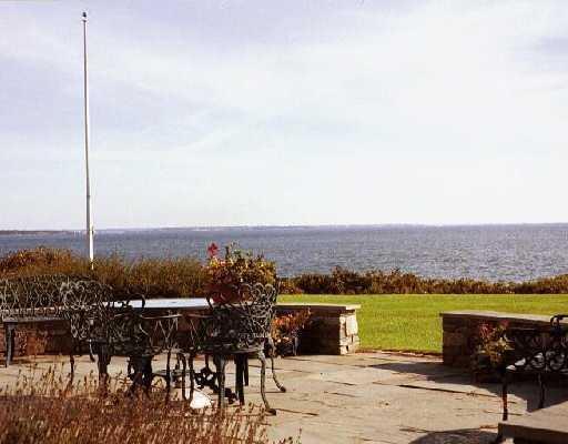 312 Ocean Road, Narragansett