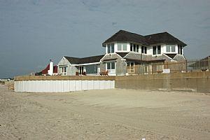Lila Delman Real Estate Announces Narragansett Luxury Property Sale