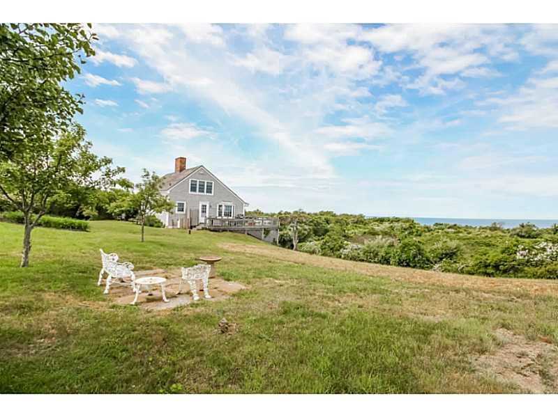 1033 Corn Neck Road, Block Island