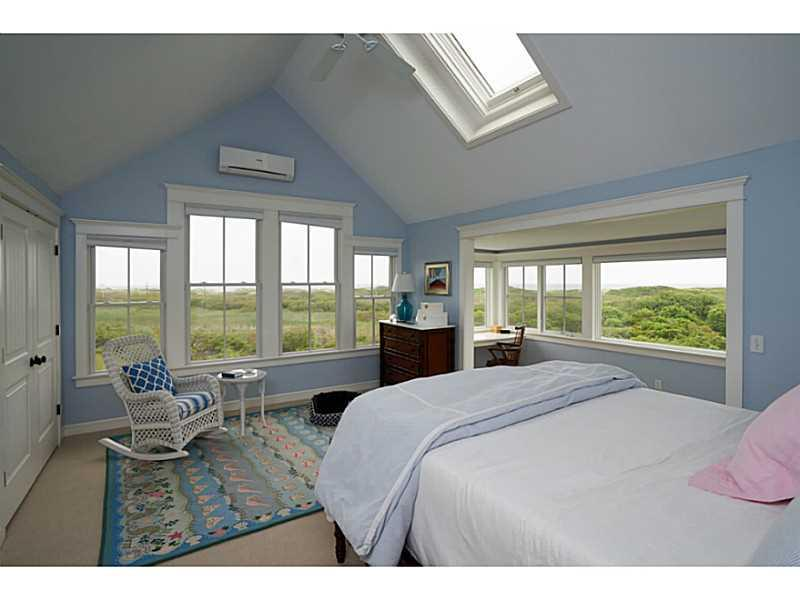 1178 Corn Neck Road, Block Island