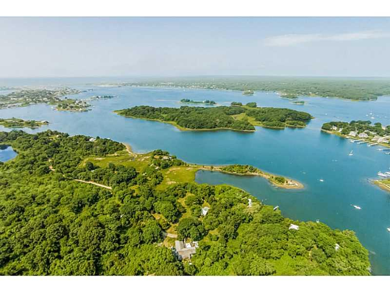 Other for Sale at 125 KENYON FARM RD, Narragansett, Rhode Island Narragansett, Rhode Island,02882 United States