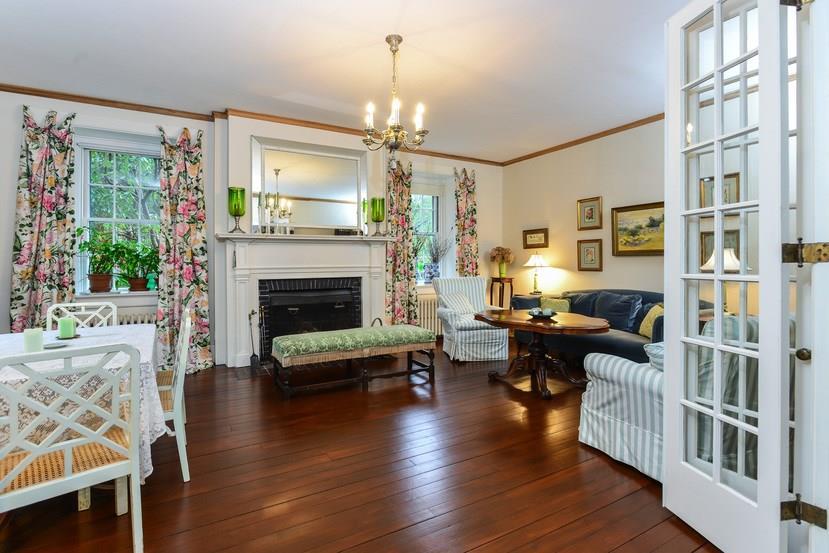 144 Gibson Avenue, Narragansett