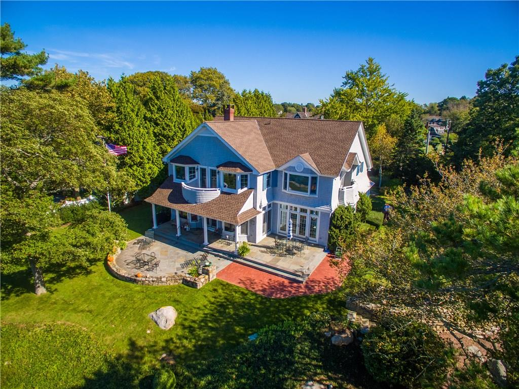 Other for Sale at 9 Waters Edge RD, Westerly, Rhode Island Westerly, Rhode Island,02891 United States