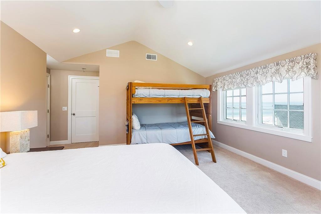 Additional photo for property listing at 57 Atlantic AV, Westerly, Rhode Island  韦斯特利, 罗得岛,02891 美国