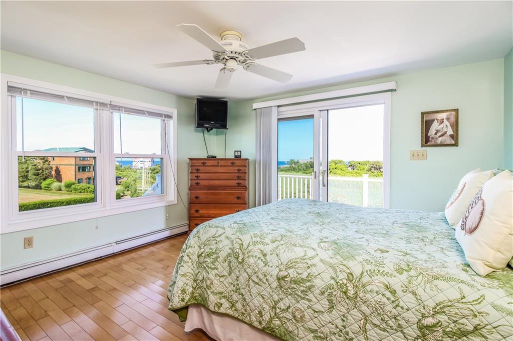 1394 Ocean Road, Narragansett