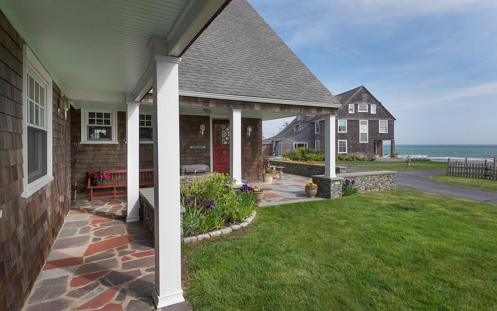 115 Purgatory Road, Middletown