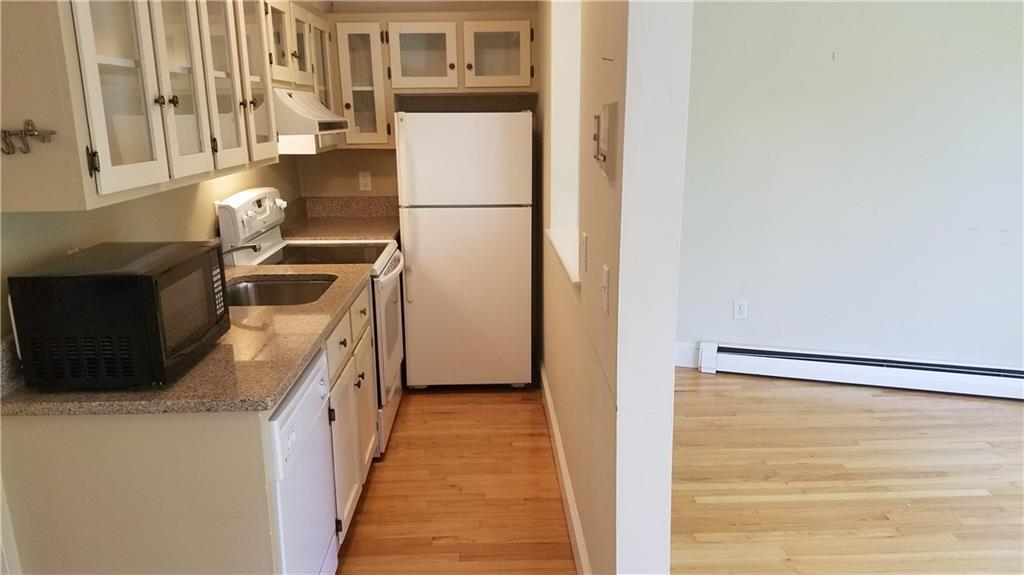 446 Bellevue Avenue, Unit#4, Newport