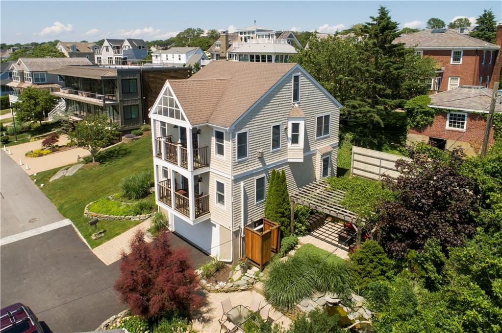 103 Shore Drive, Middletown