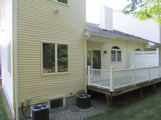 131 Fruit Hill Avenue, Unit#9, Providence