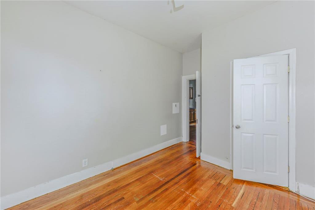 512 - 520 Smith Street, Providence