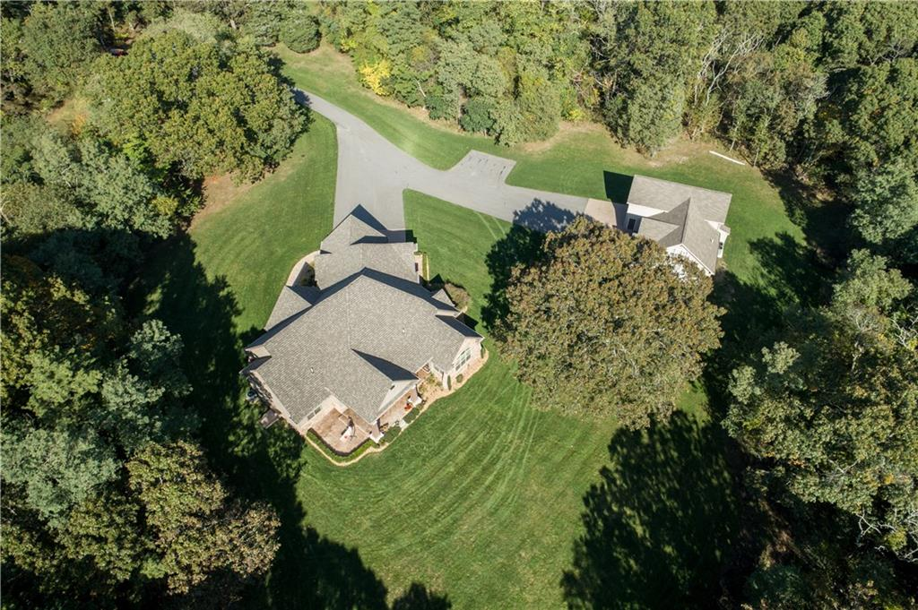 42 Pojac Point Road, North Kingstown