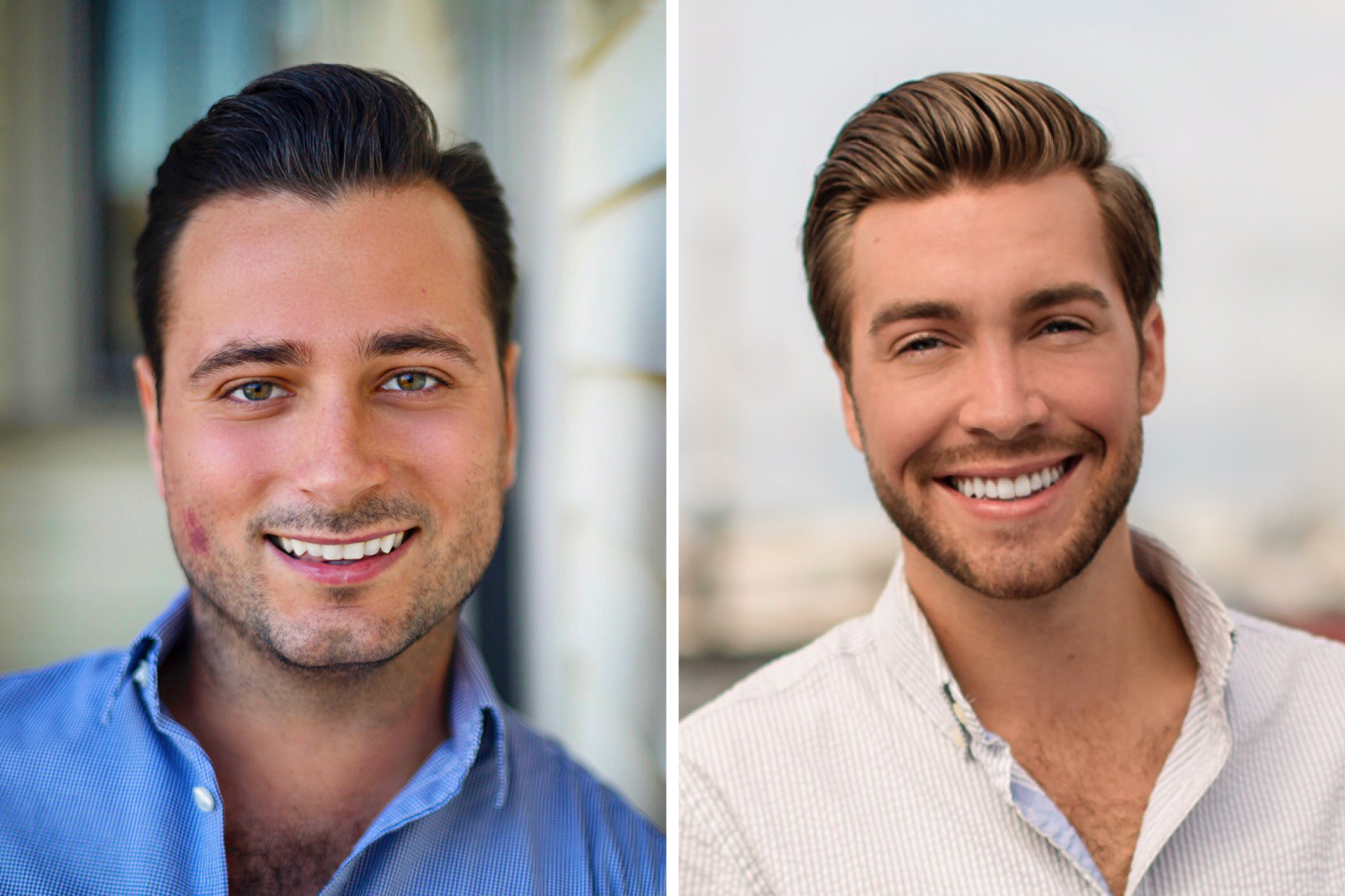 LILA DELMAN REAL ESTATE NAMES RYAN ELSMAN AS CHIEF OPERATING OFFICER AND BRANDYN BRUNELLE AS CHIEF CREATIVE OFFICER