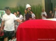 Robredo Ride 2012