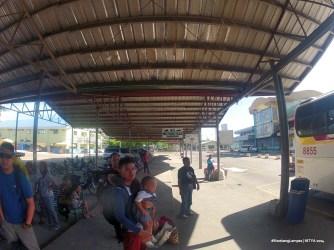 Lucena Grand Terminal