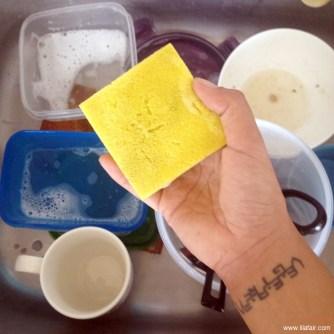 dishes_sponge