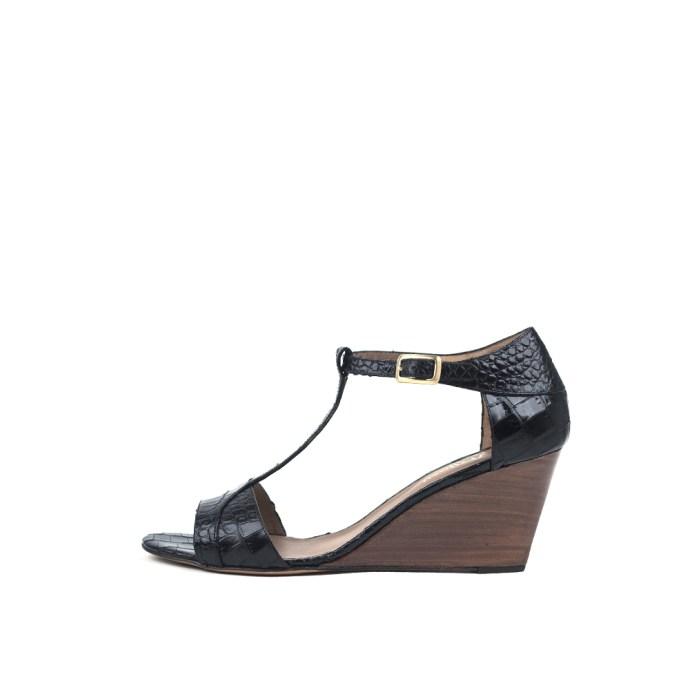 agxft-sandales-olaf-noir-01