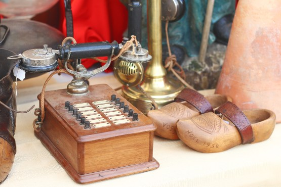 chatou-saintmedard-telephone