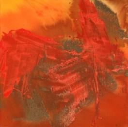 REDS #1