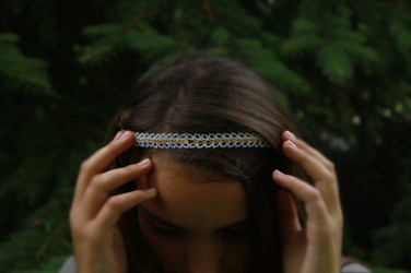Couronne1