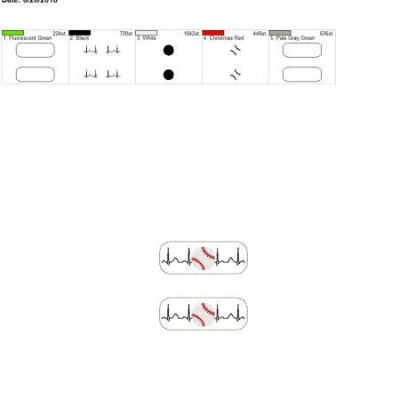 Baseball-EKG-Fob 4×4 grouped