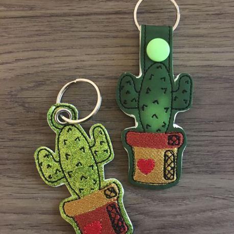 cactussample
