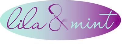 lila & mint – nähen und bloggen