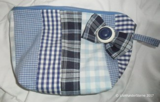 tascheausschlafanzughosen5
