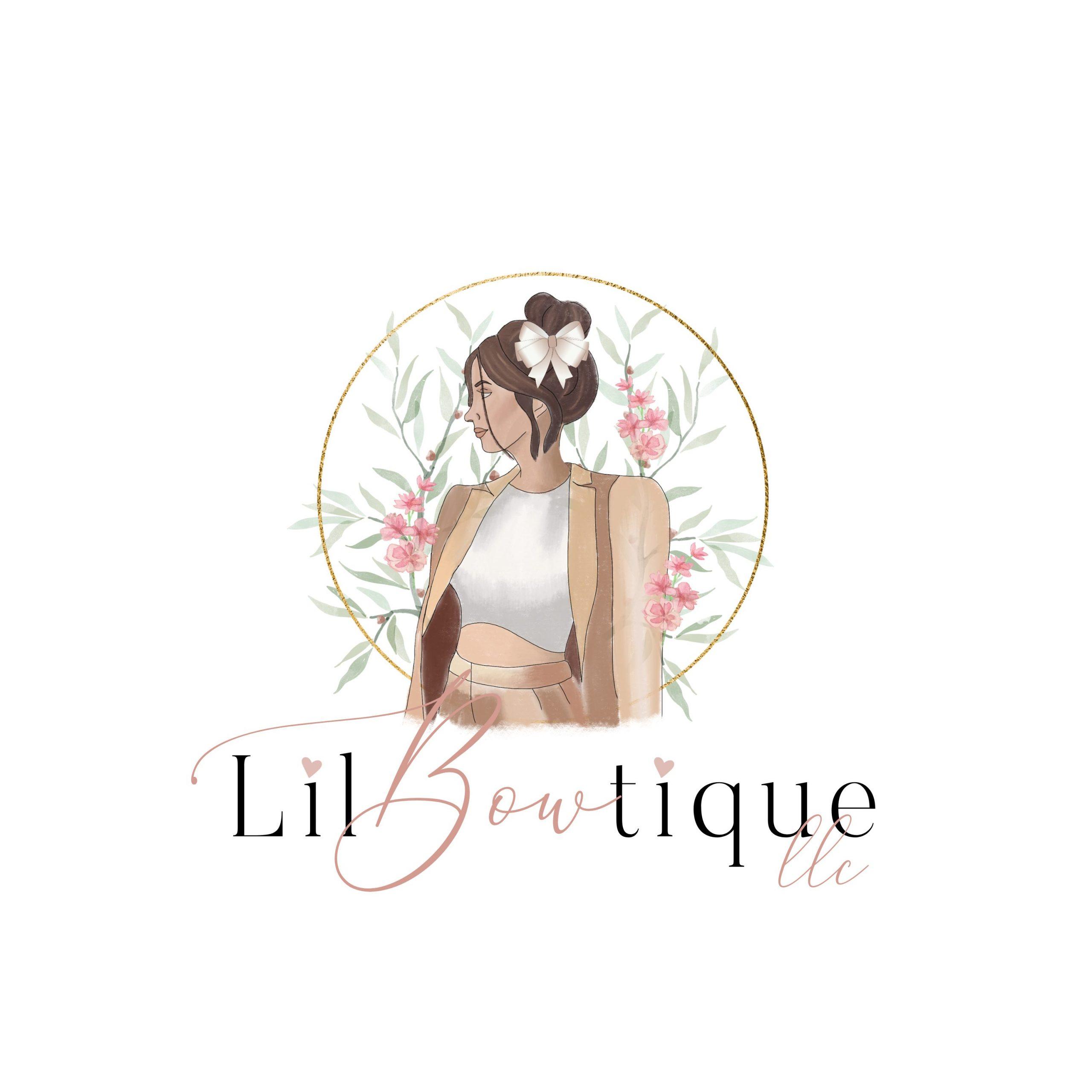 lilbowtique.shop