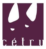 cetru-logo