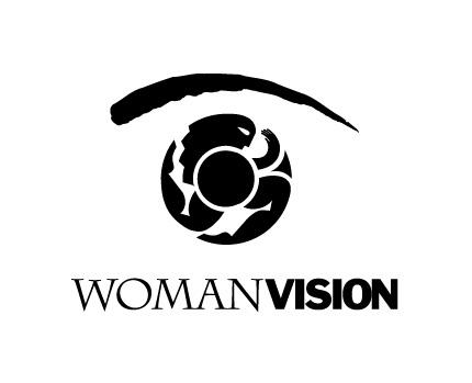 WomanVisLogo_sm