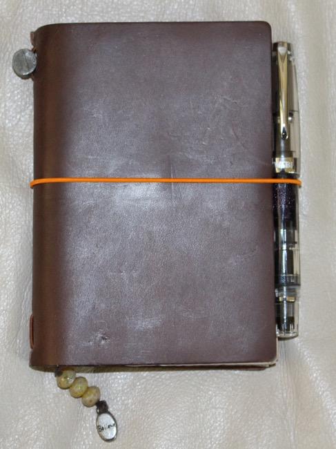 fountain pen, fountain pens TWSBI, affordable fountain pen, midor, midori passport