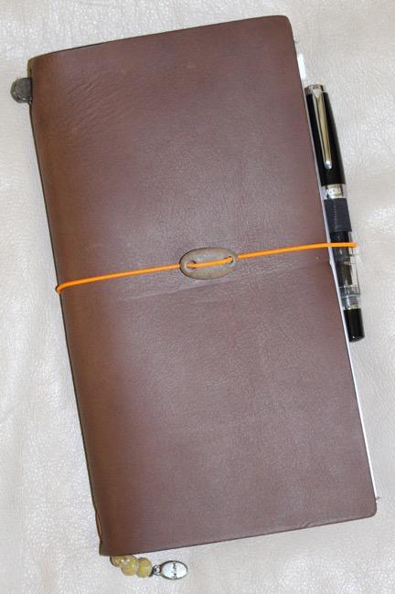 fountain pen, fountain pens TWSBI, affordable fountain pen, Midori
