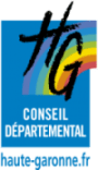 Conseil Département CD